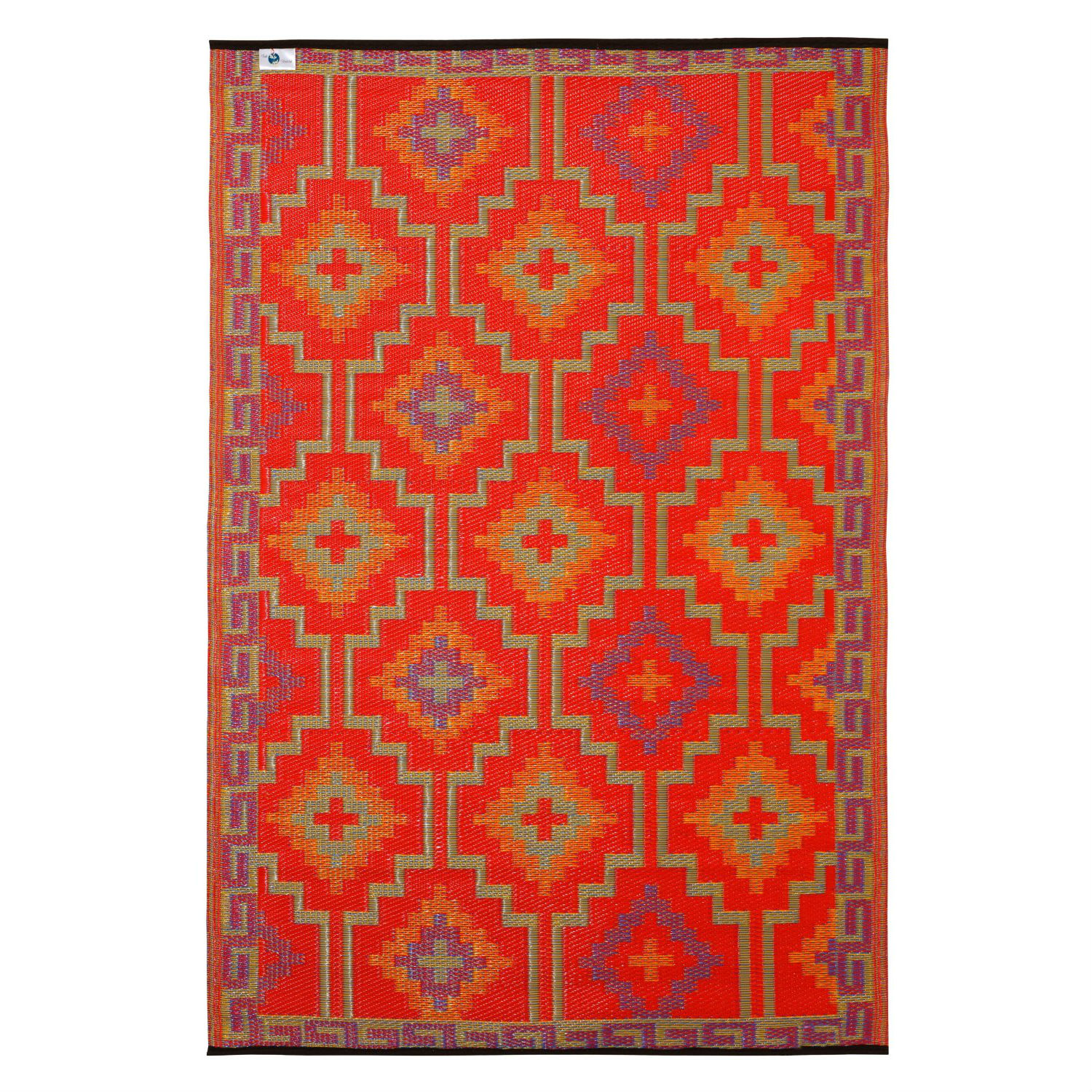 Looking For That Perfect 6\' x 9′ Indoor Outdoor Rug?