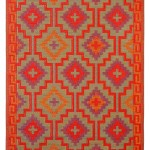 Looking For That Perfect  6' x 9′ Indoor Outdoor Rug?
