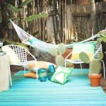 Discount Indoor Outdoor Rugs: Grab An Affordable Outdoor Rug
