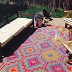 You'll Love The Best Indoor Outdoor Rug This Season