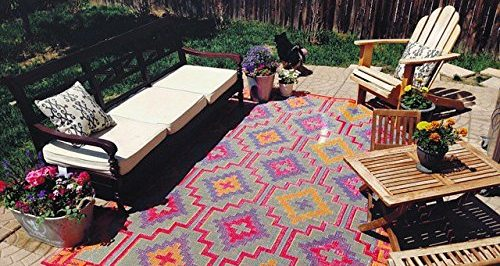 You Ll Love The Best Indoor Outdoor Rug This Season