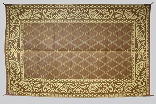 Discount indoor outdoor rugs an affordable outdoor rug for Outdoor rugs on sale discount