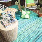 Patio Mat: 10 Best Selling Designs For All Occaisions