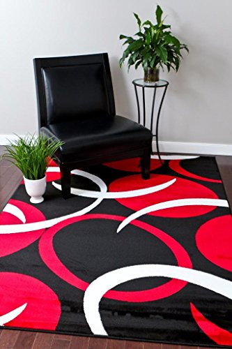 Red And White Rugs Only Rugs Ideas