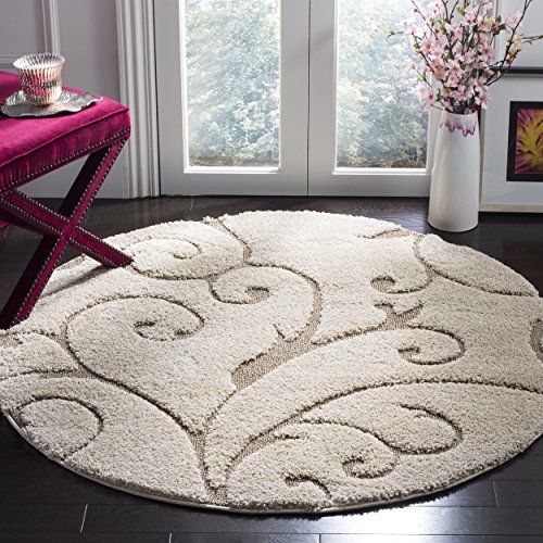 10 Fabulous Round Area Rugs You Ll Love This Year